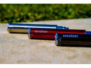 OG Revolver 1300 mAh variable voltage Ego Battery