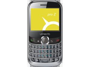 Gray Cell Phones - OEM