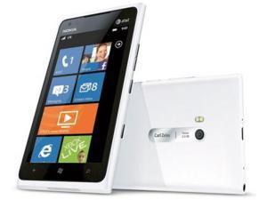 Nokia 920.1 White - OEM