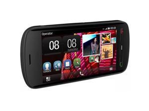Nokia 808 Black - OEM