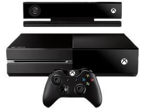 XBOX ONE CONSOLE DAY ONE EDITION