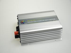 500w grid tie inverter for 36v solar panel DC 24-48v AC FIT all over the wolrd