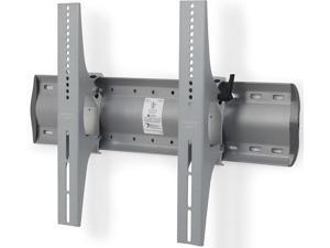Ergotron TM Tilting Wall Mount, XL - mounting kit