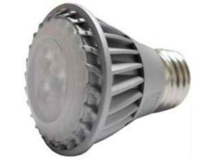 GE Energy Smart LED 62905 4.5-Watt, 200-Lumen PAR16 Floodlight Bulb