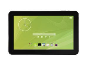 "iDea10 - 10.1"" Tablet w/ Dual Core 1.2GHz & Android 4.2 Jelly Bean 8GB - OEM"