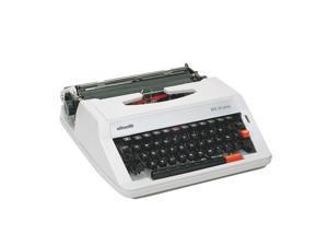 Royal 12667X-D Manual Typewriter - MS25PLUS
