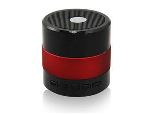 Beyond Mini Multimedia Bluetooth Speaker
