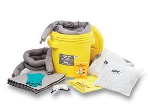 Brady SPC 20 Gallon Oil Only Spill Kit