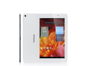 8.9inch Romos i9 mini pad tablet pc dual core Intel Atom Z2580 2.0GHz IPS 1920*1200px Android 4.2 Camera 5.0mp 2GB RAM Bluetooth