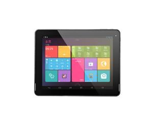 DHL Free Shipping Pipo M6 Pro 3G Quad core tablet pc Android 4.2 9.7 inch Capacitive Screen IPS Retina 2048x1536 2GB HDMI ...