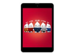 "7.85"" Ainol BW1 Numy 3G Android 4.2.2 1GB RAM 8GB Nand Flash MTK8389 ARMV7 Quad-core 1.2GHz Tablet PC GPS, Bluetooth, Wi-Fi, ..."