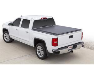 Access Cover 22319 Access Limited Edition&#59; Tonneau Cover