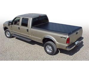 Access Cover 11309 Access&#59; Tonneau Cover