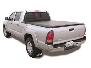 Access Cover 45179 Lorado&#59; Tonneau Cover 05-14 Tacoma