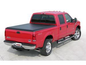 Access Cover 11319 Access&#59; Tonneau Cover
