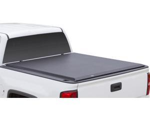 Access Cover 32189 LiteRider&#59; Tonneau Cover