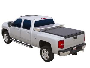 Access Cover 42139 Lorado&#59; Tonneau Cover 88-98 C1500 Pickup K1500 Pickup