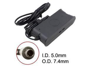 BattPit: New Replacement Laptop / Notebook AC Adapter / Power Supply / Charger for Dell Alienware M15x  19.5V 3.34A/4.62A ...