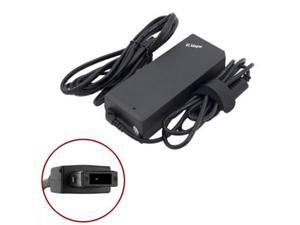 Battpit: New Replacement Laptop / Notebook AC Adapter / Power Supply / Charger for Lenovo ThinkPad S1 Yoga 20CD  20V 4.5A ...