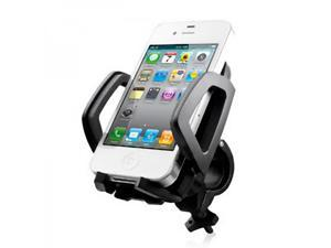 Capdase Racer Bike Mount Holder for iPhone / GPS / Galaxy S3 S4 / Mobile Phone