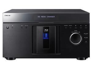 Sony BDP-CX7000ES 400 Disc Blu-Ray - OEM