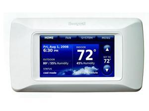 Honeywell THX9321R5000 Prestige HD Color Display Thermostat