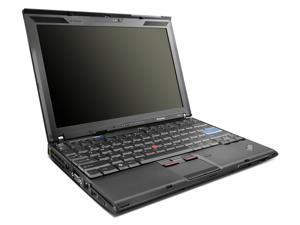 Lenovo ThinkPad X201 3093C72