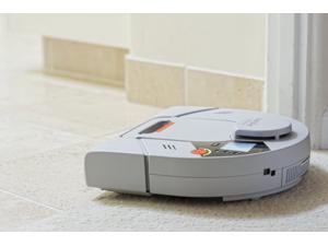 Neato XV-12 Automatic Vacuum Cleaner