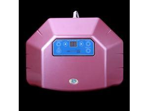 18W High Efficiency Professional Nail Art Gel polish LED Lamp Light Dryer