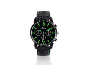 Racing GT Grand Touring Men Watch Cool Sports Gift Watch Quartz Military Watch