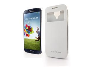 New  Samsung S4mini skin clip (with stand)  power bank case battery 3000mah