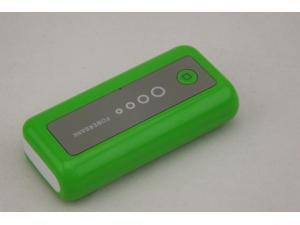 5600mAh Powerbank  External Battery Pack Universal Charger