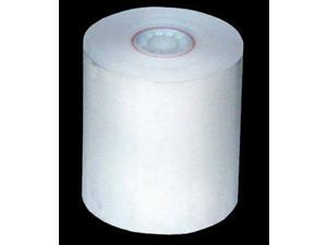 4 9/32 in. (111 mm) wide Thermal Rolls for the ALLERGAN Humphrey Analyzer, with Free Delivery
