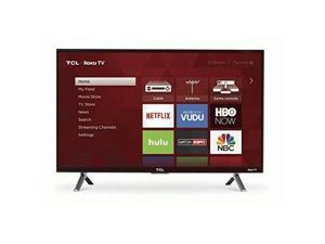 TCL 28S305 Class S-Series 28-Inch HD LED ROKU Smart TV
