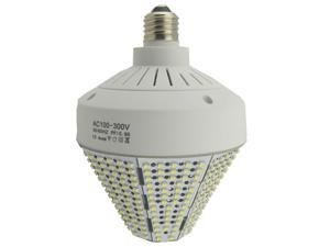 25W LED Light Bulb -175W Equivalent - 2900 Lumens - Omnidirectional - E26 White