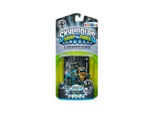 Skylanders Legendary SWAP Force Individual Character Pack- Lightcore Grim Cree
