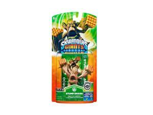 Skylanders Giants Stump Smash Character Pack