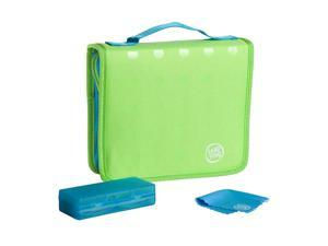 LeapFrog Explorer Accessory Starter Kit