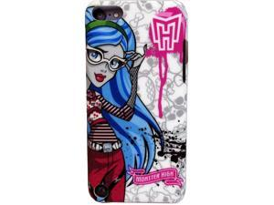 Monster High iPod Touch 5 Case