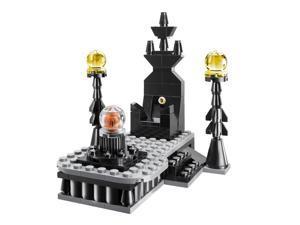 LEGO The Hobbit The Wizard Battle 79005
