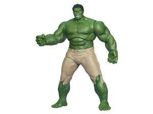 The Avengers Gamma Strike Action Figure - Hulk