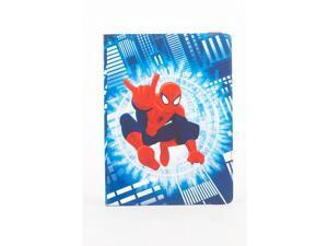 Spider-Man 10 Inch Universal Portfolio Case