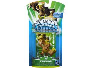 Skylanders Spyro's Adventure Character Pack - Stump Smash