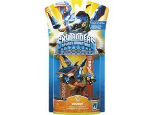 Skylanders Spyro's Adventure Character Pack - Drobot