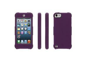 Survivor Slim iPod Touch 5G Case - Purple