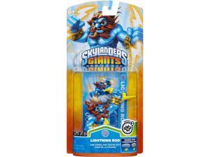 Skylanders Giants Individual Character Pack - Series 2 - Lightning Rod