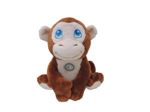 Flashlight Friends Monkey - Toys R Us Exclusive
