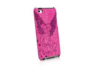 Disney Fairies Case for iPod Touch - Tinker Bell