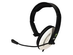 XC1 Xbox Live Communicator for Xbox 360