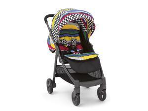 Mamas & Papas Armadillo Stroller - Stripe